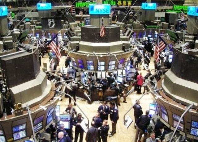 Hình ảnh Mỹ vẫn là nền kinh tế số 1 thế giới số 1