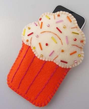 Hình ảnh Những chiếc ốp lưng ngon miệng cho iPhone số 2