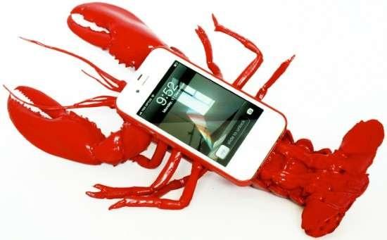 Hình ảnh Những chiếc ốp lưng ngon miệng cho iPhone số 3