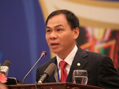 Những vị phu nhân giấu mặt sở hữu tài sản khủng của đại gia Việt 6