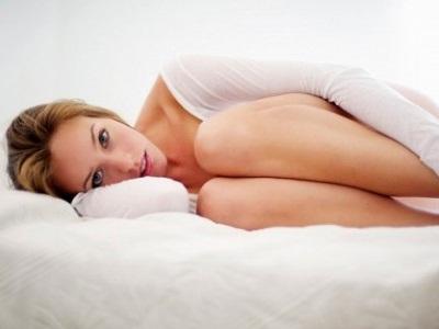 Những sai lầm nguy hiểm khi phụ nữ dùng băng vệ sinh 4