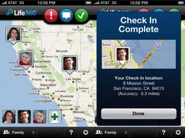 Hình ảnh Công dụng thú vị của công nghệ GPS nhưng ít người biết số 1