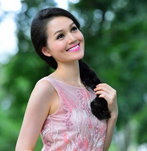 Những bạn trẻ vô danh được chú ý vì giống hệt sao Việt 18