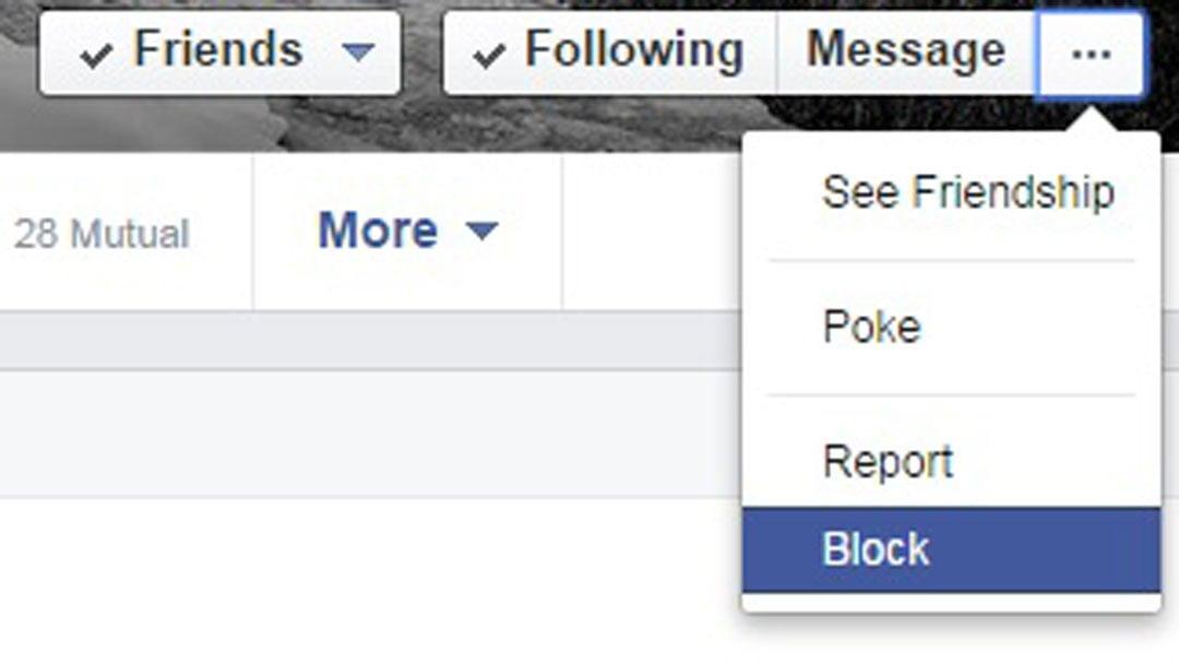8 cách nên làm lúc thất tình mà không phải khóa Facebook 7