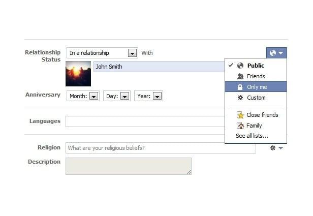 8 cách nên làm lúc thất tình mà không phải khóa Facebook 6