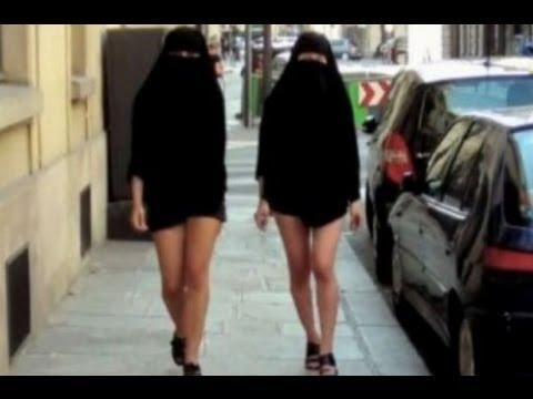 3 thiếu nữ Mỹ trốn nhà, cố gia nhập IS 5