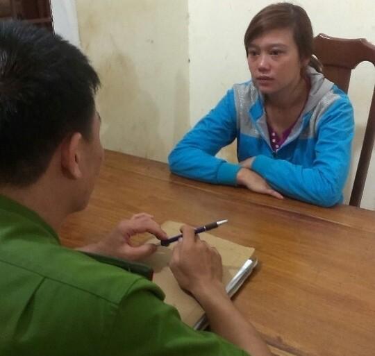 Phó Thủ tướng yêu cầu khẩn trương điều tra vụ tai nạn giao thông ở Đắk Lắk 6