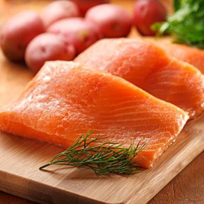 Bí quyết làm ruốc (chà bông) cá ngon, thơm không bị tanh 6