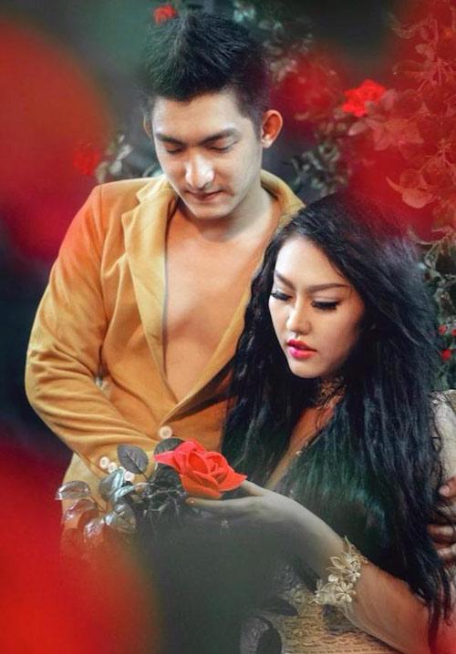 Những đám cưới sao Việt được mong đợi nhất năm 2014 7