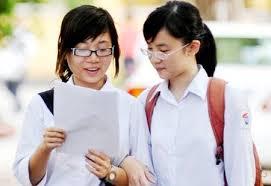 Ban hành quy chế tuyển sinh ĐH,CĐ vào tháng 1/2015 5