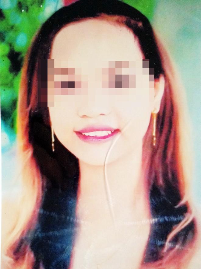 Thiếu nữ được cha mẹ lập bàn thờ trở về sau 2 năm mất tích 4