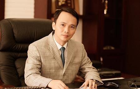 Loạt đại gia Việt chơi sang với du thuyền triệu đô 15