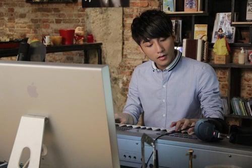 """Sơn Tùng M – TP bị tố đạo nhạc trong ca khúc mới """"Chắc ai đó sẽ về"""" 5"""