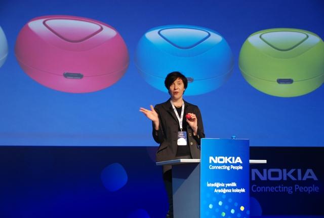 Hình ảnh Tạm biệt Nokia, chào đón Microsoft số 3