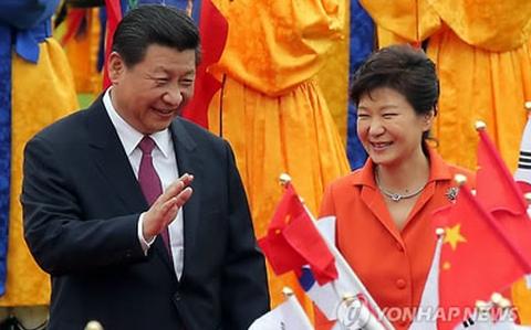 Báo Nhật: 'Kim Jong-un ra mật lệnh Trung Quốc là kẻ thù nghìn năm của Triều Tiên' 8