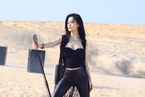Trương Ngọc Ánh tái xuất làm ca sĩ sau 10 năm 5