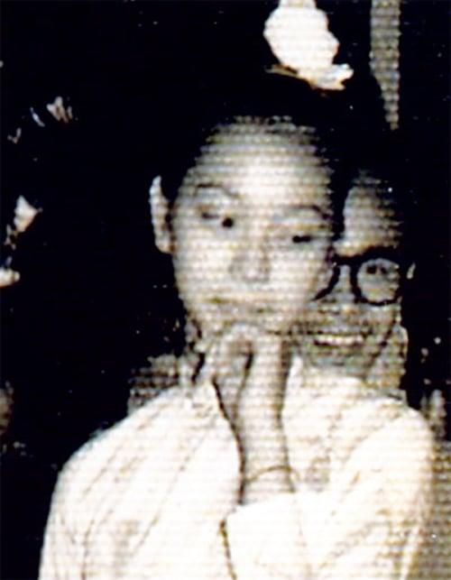 Trịnh Công Sơn và cuộc tình 300 trang thư gửi cô gái tuổi 15 5