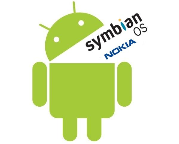 7 điều bạn chưa biết về hệ điều hành Android 6