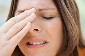 Cách phòng bệnh viêm mũi, viêm xoang khi thời tiết giao mùa 5
