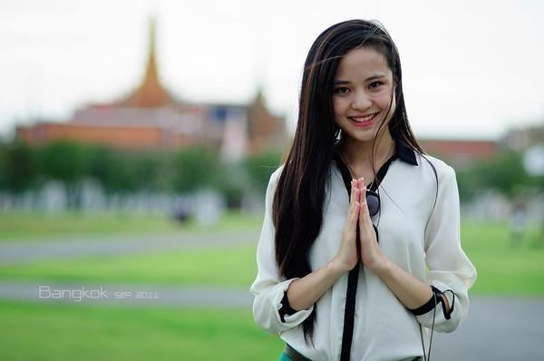 Hình ảnh Những nữ MC trẻ xinh đẹp của VTV số 4