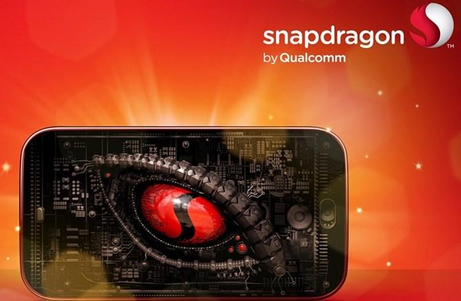 Motorola Droid Turbo ra mắt với pin khủng dùng tới 48 giờ 6