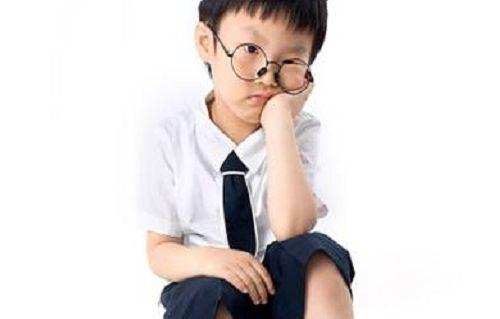 Sao lại muốn cấm đặt tên con không thuần Việt? 5