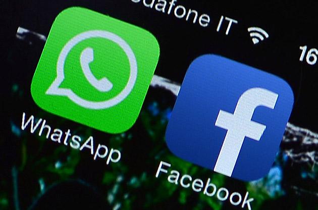 Top ứng dụng gọi điện, nhắn tin miễn phí phổ biến nhất hiện nay 7