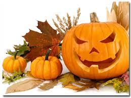 Halloween 2015 là ngày gì ? Nguồn gốc, ý nghĩa của ngày lễ Halloween 5