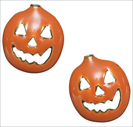 Lễ hội Halloween: Những loại mặt nạ, trang phục Halloween hot 6