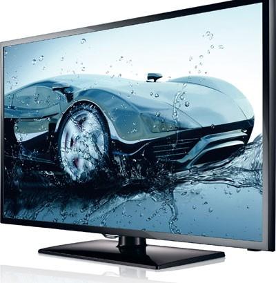 Lựa chọn tivi tốt nhất cho bạn: LCD, LED hay Plasma?  2