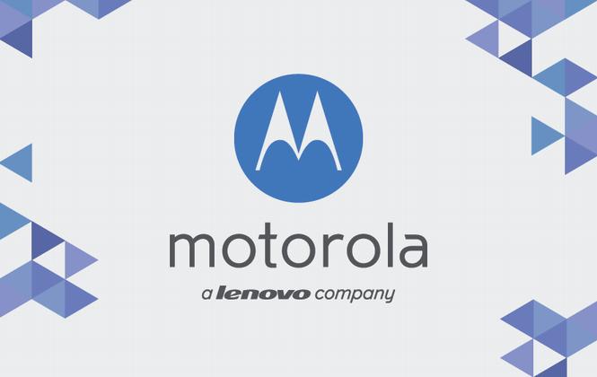 Lenovo mua lại Motorola với giá 2,91 tỷ đô 6