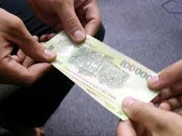 Ngoại tình với nhân viên, nữ doanh nhân bị tống tiền 50 triệu đồng 5