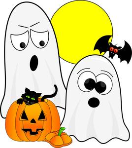 Halloween là ngày nào?Ý nghĩa nguồn gốc của lễ hội Halloween  7