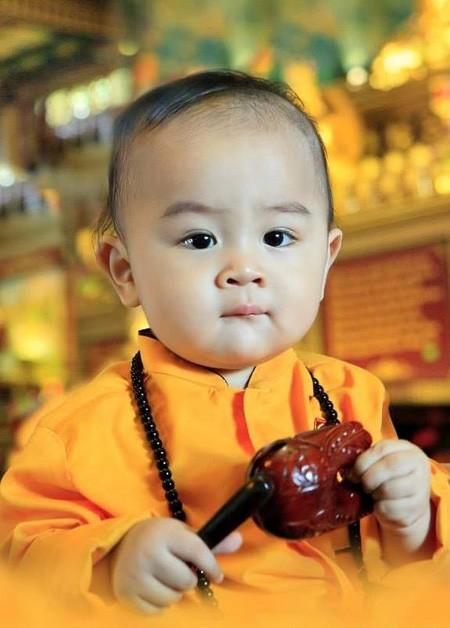 Top 5 quý tử Việt sở hữu khối tài sản kếch xù từ bố đại gia 6