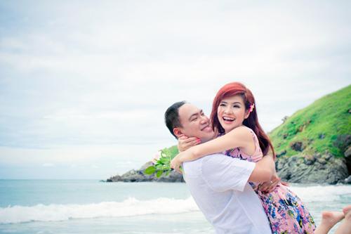 Ca sĩ Tố Như và những hình ảnh ấn tượng trong làng giải trí Việt 5
