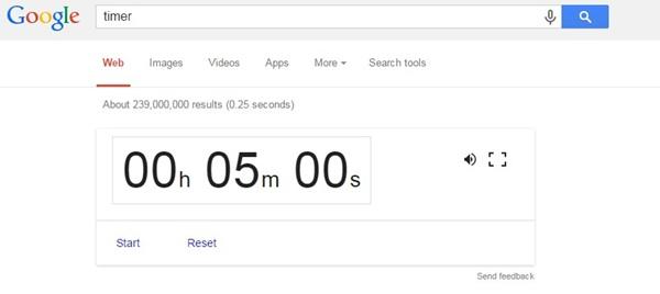 Những sản phẩm, dịch vụ của Google mà bạn chưa biết 6