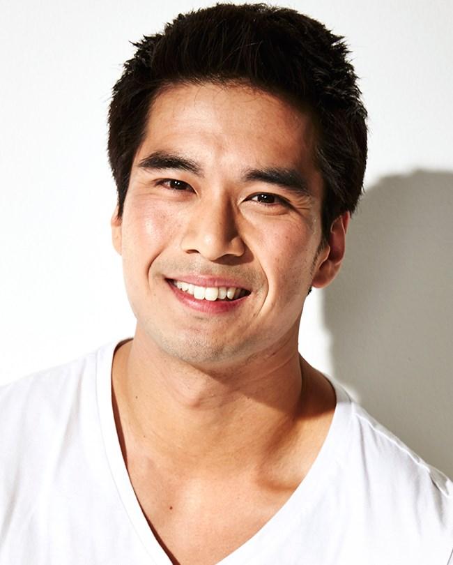 Chàng trai gốc Việt độc thân quyến rũ nhất Australia 6
