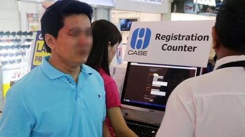 Khách Việt mua iPhone 6 bị lừa từ chối nhận hàng trăm triệu của dân mạng Singapore 7