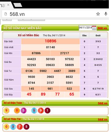 XSMT - SXMT - Kết quả Xổ số Miền Trung - KQXSMT trực tiếp ...