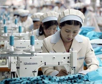 Đề xuất tăng lương năm 2015 thêm 90.000đ/tháng 4