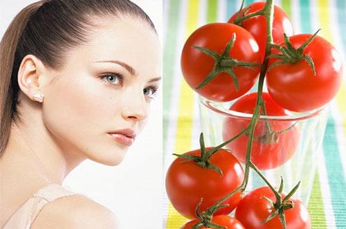 Thực phẩm cho làn da luôn đẹp tự nhiên mùa thu đông 4