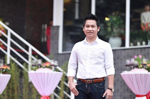 Những sao Việt tấn công vào kinh doanh nhà hàng 7