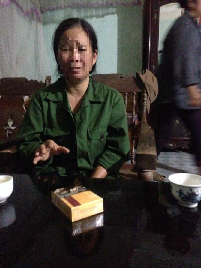 Vụ nữ sinh Thái Nguyên tự tử: Lá thư tuyệt mệnh bất thường 6
