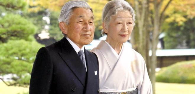 Xu hướng chuẩn bị hậu sự khi còn khỏe mạnh của người Nhật 6