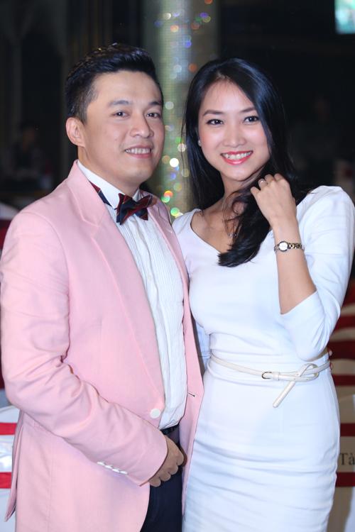 Lam Trường cưới vợ vào cuối tháng 11 theo nghi thức truyền thống Việt 6