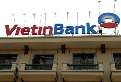 Chủ tịch HĐQT chiếm đoạt gần 28 tỷ đồng của Vietinbank bị truy tố 6