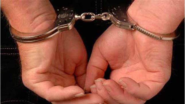 Bắt giam hai đại gia thủy sản lừa đảo chiếm đoạt 700 tỷ đồng 6