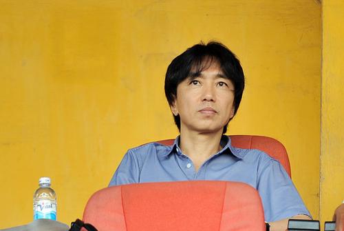 HLV Miura ban hành lệnh cấm 'lạ đời' 6