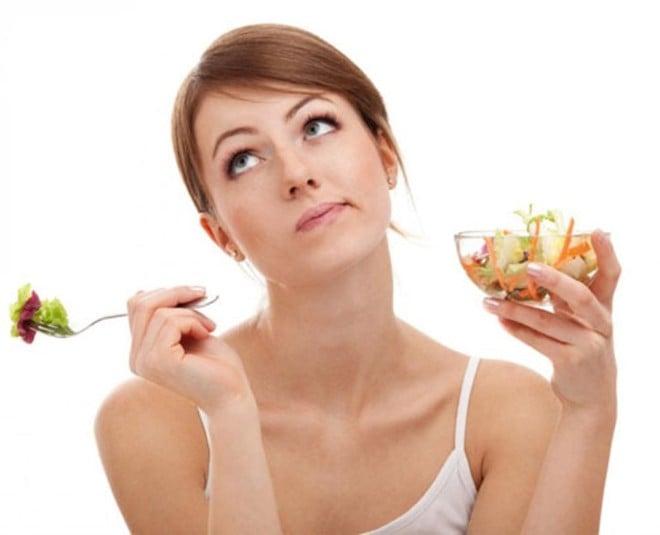 Những thói quen ăn sáng có hại cho sức khoẻ của bạn 4