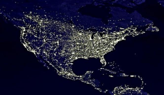 NSA: Trung Quốc có thể khiến toàn nước Mỹ chìm trong bóng tối 6